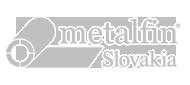 Metalfin Slovakia, s.r.o.